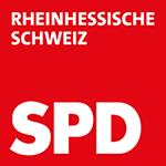 spd.rheinhessische-schweiz.de